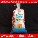 Le pois vermicelle chinois 100g
