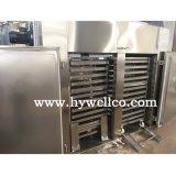 Sécheur de fruits, légumes industriels bouteille, machine de séchage de fruits de la machine