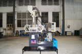 Автоматическая один цветной ПВХ планки опорной части юбки поршня бумагоделательной машины
