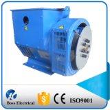 100kVA 80kw AC Alternator Brushless met de Certificatie van Ce