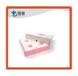 부속품 Electronics Colored Packaging Boxes Suitable