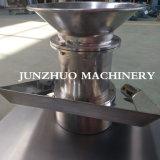 De Machine van de Granulator van het Poeder van de Geneesmiddelen van het laboratorium