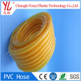 Tubo di acqua flessibile libero del tubo del PVC del tubo flessibile dell'acqua dell'automobile del giardino
