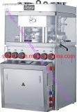 Gzp500 comprimé rotatif haute vitesse Appuyez sur la machine