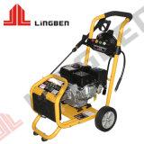 BS water Jet Car Cleaner benzine benzinemotor Wasmachine Hogedrukreiniger