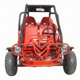200cc gehen Karre (TY-Gk010) mit 4-Stroke, luftgekühlt