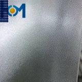 de AR-Deklaag van het Gebruik van het Zonnepaneel van 3.2mm vormde Duidelijk Glas