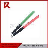 Sécurité routière LED Roadway Traffic Police Safety Baton Beijing
