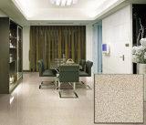 60X60 la exportación de azulejos de porcelana pulida en el baño de la serie Sal Pimienta
