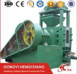 冶金の企業の非鉄金属は機械を作る煉炭を粉にする