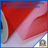 Emballage de cadeau Petits rouleaux Organza 100 % polyester