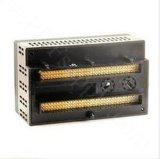 GE Funuc PLC IC200alg320