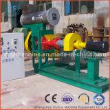 Gefahrenes Zufuhr-Herstellungs-Dieselgerät