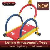 CE populaires pour enfants de l'équipement de conditionnement physique extérieur (12172A)