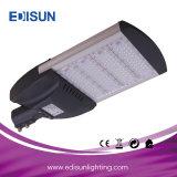 Illuminazione flessibile della via LED dell'adattatore 120W SMD con l'UL, SAA, ETL, Ce, RoHS, ERP