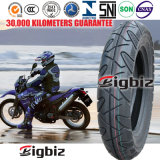 Mini caoutchouc Scooter Tire Motorcycle Tire 3.00-8
