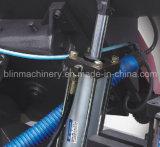 Scie à ruban, articulation horizontale (BL-HS-J28/28A/28 B/28C/35/38) (haute qualité)