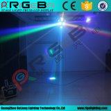 [1215و] [لد] حزمة موجية كرة قدم حزمة موجية مرحلة ضوء متحرّك رئيسيّة