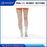 Shock Absorbing Ankle Support Protector Brace Manga Ce ISO FDA Fabricante
