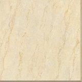 [بويلدينغ متريل] حجارة طبيعيّ يصقل قرميد خزف [فلوور تيل] خزفيّة