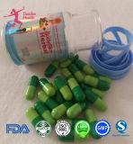 Alto prodotto di perdita di peso dell'essenza della pianta di effetto delle pillole di erbe sottili del corpo