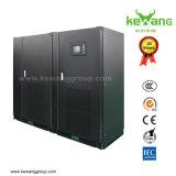 60kVA 54kw industrielle Frequenz OnlineuPS