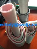 63mm-160mm PPR Pipe Extruder Line