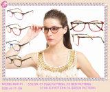 2019 Derniers produits Meilleures ventes de la vente directe d'usine verres optiques pour les femmes