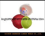 Cesta de frutas Molding (LY-929)