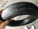 China fabrico profissional motociclo de alimentação do Tubo Interno (4.00-8)