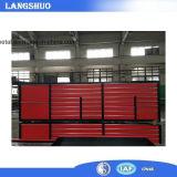 Heavy Duty Industrial Roller 72 Inch Metal Tool Cabinet