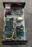 변환장치 DC IGBT 플라스마 절단기 Cut70g