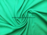 Tissu Bird-Eye 100%Poly, 140gsm, tricot à mailles Tissu pour vêtement de sport avec Quick Dry