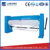 Machine de pliage de plaque à main (Bold de feuille de métal TSB2020 / 2 TSBS2020 / 2)