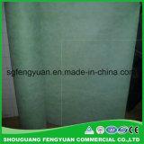 最も普及した浴室の防水の膜PE/PPの混合の膜