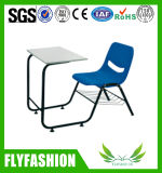 Única mesa da escola preliminar ajustada para o estudante (SF-98S)