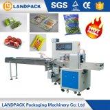 自動多機能の野菜フルーツのレタスのパッキング機械