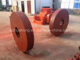 Gold Panning Equipamento, equipamento de extracção de ouro, do ouro de equipamentos de separação