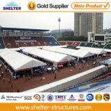 Exhibition Fair를 위한 신식 Display Tent