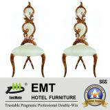 Design élégant hall d'hôtel Président (EMT-HC30)
