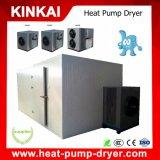 Maquina de secar elétrica de carne / carne Jerky / Chicken