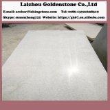 Плитки китайского поставщика кристаллический белые мраморный, мрамор белизны высокого качества