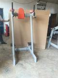 Aumento comercial Xh44 de la rodilla del equipo de la aptitud de la gimnasia