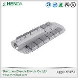 Druckgießendes im Freien Straßenlaternealuminium der Leistungs-300W LED