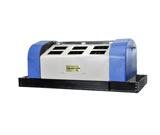 고속 전자 자카드 직물 기계 직조기 편물기