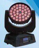 Bombilla principal móvil de la etapa LED de Lighitng del zoom