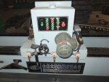 جديدة كهرمغنطيسيّ ظرف جراشة نصل يحدّ آلة