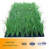 サッカーの人工的な草、フットボールの総合的な泥炭、Futsalの擬似草の芝生、Deporte Cesped Sintetico