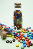 Macchina di rivestimento della pillola di alta qualità Zlc-75