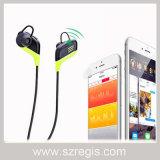 Écouteur sans fil stéréo d'écouteur de Bluetooth V4.1 Earbuds